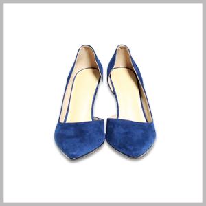 KAYLA (BLUE)